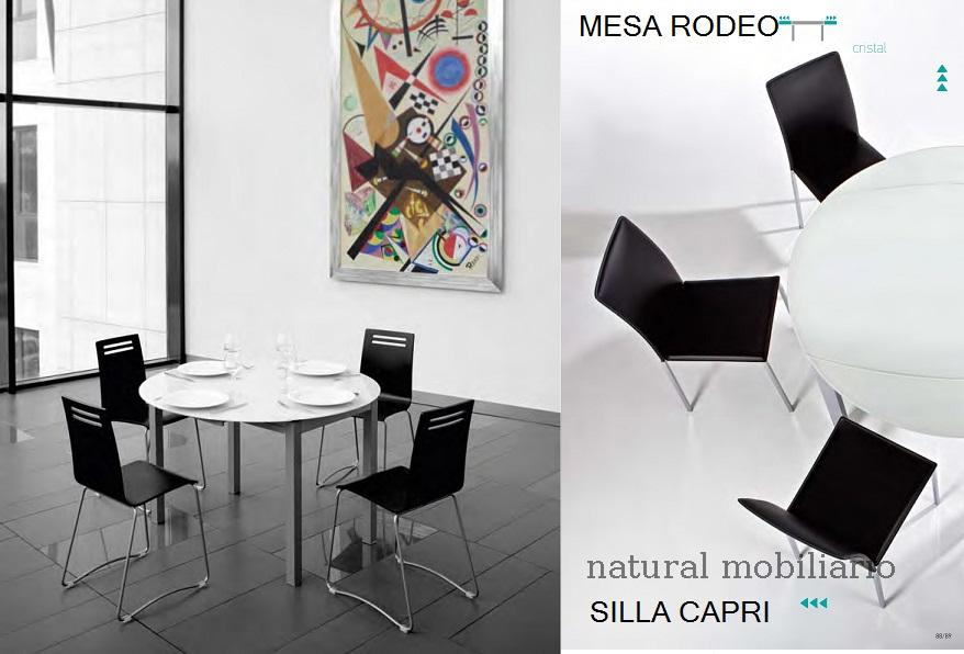 Muebles Mesas de cocina mesas y sillas cocina 1-232bail564