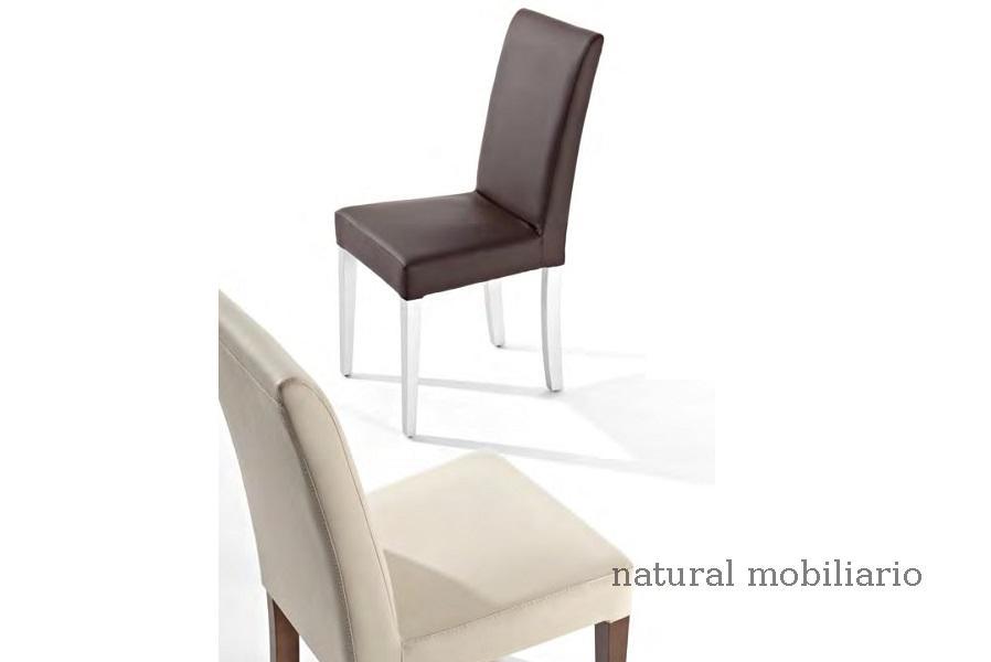 Muebles Mesas de cocina mesas y sillas cocina 1-232bail567
