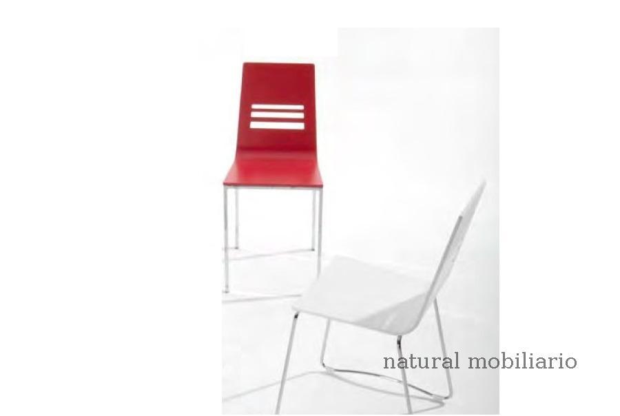 Muebles Mesas de cocina mesas y sillas cocina 1-232bail578
