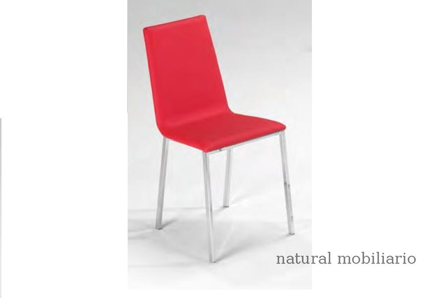 Muebles Mesas de cocina mesas y sillas cocina 1-232bail575