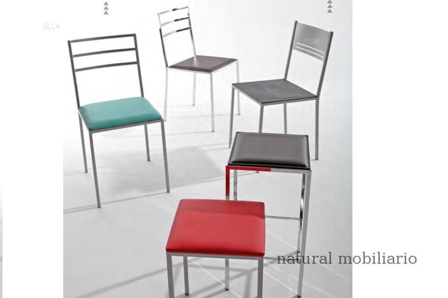 Muebles Mesas de cocina mesas y sillas cocina 1-232bail581