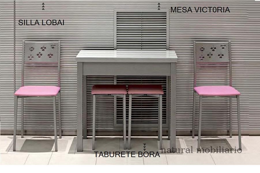 Muebles Mesas de cocina mesas y sillas cocina 1-232bail565