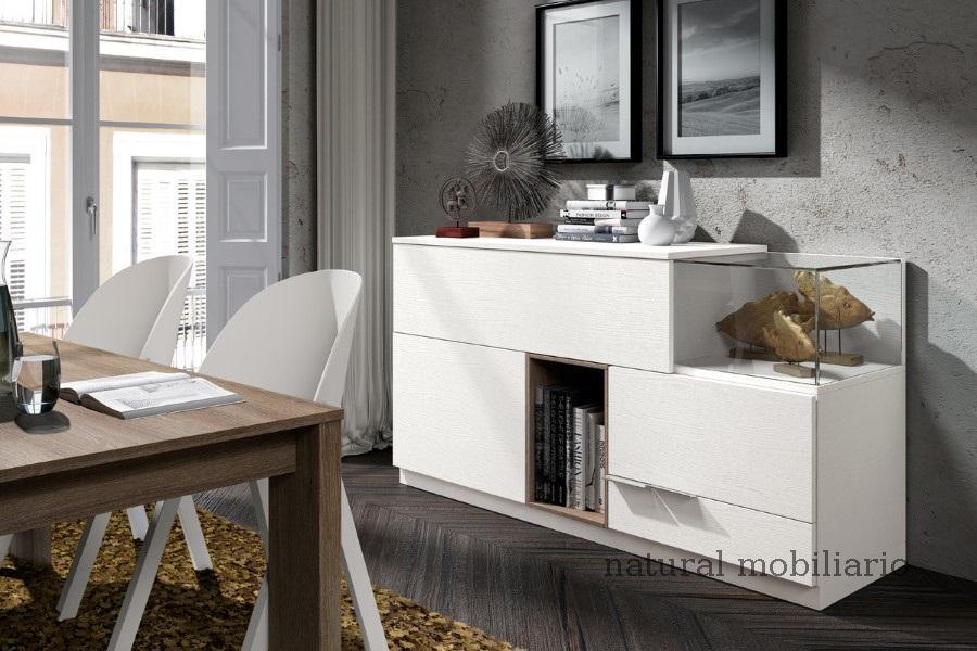 Muebles Aparadores aparador 1-89rosa750