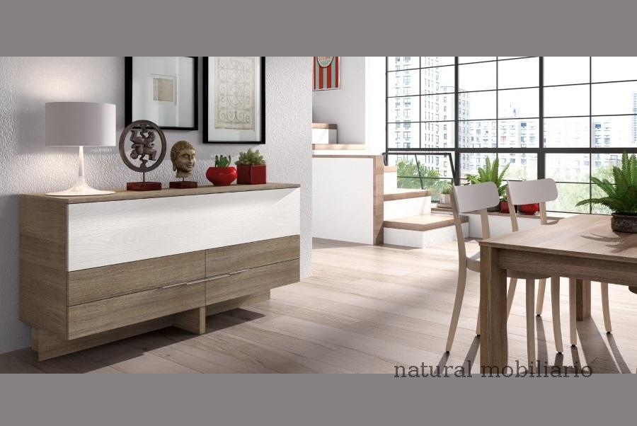 Muebles Aparadores aparador 1-89rosa757