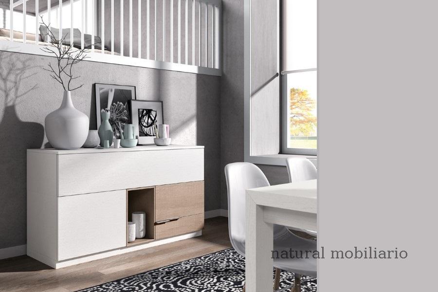 Muebles Aparadores aparador 1-89rosa752