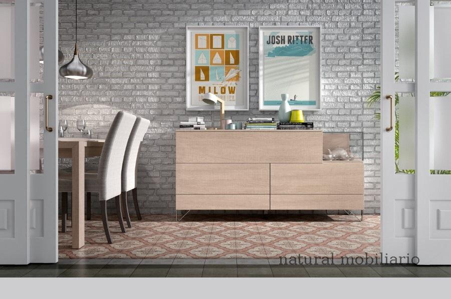 Muebles Aparadores aparador 1-89rosa756
