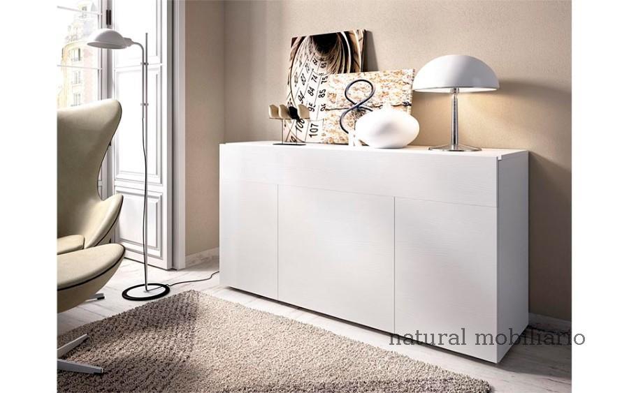 Muebles Aparadores aparador rimo 0-757-520