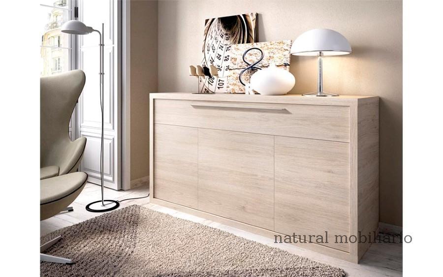 Muebles Aparadores aparador rimo 0-757-521