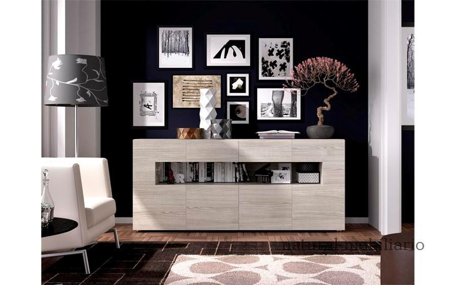 Muebles Aparadores aparador rimo 0-757-514