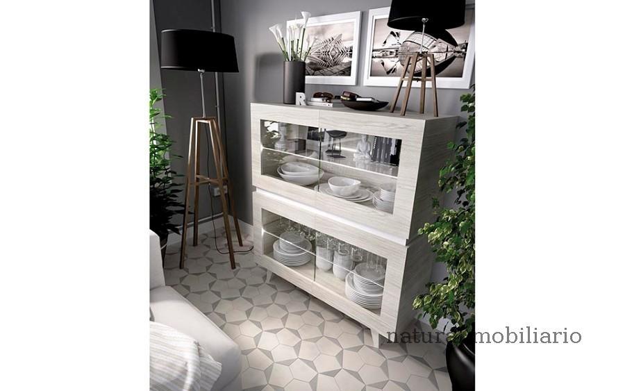 Muebles Aparadores aparador rimo 0-757-509