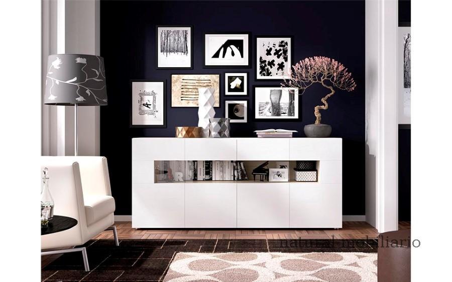 Muebles Aparadores aparador rimo 0-757-513