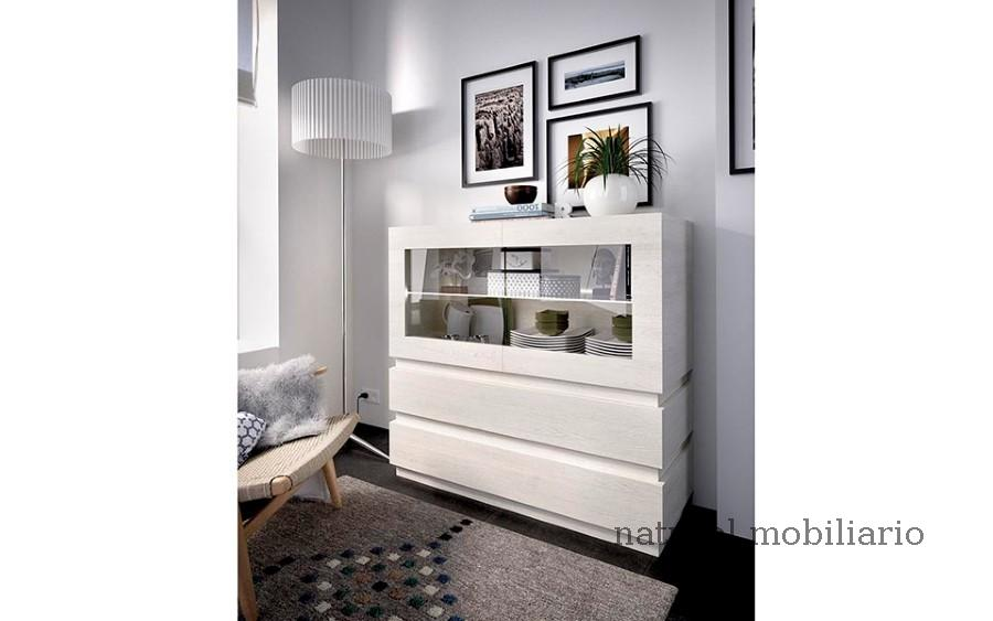 Muebles Aparadores aparador rimo 0-757-503