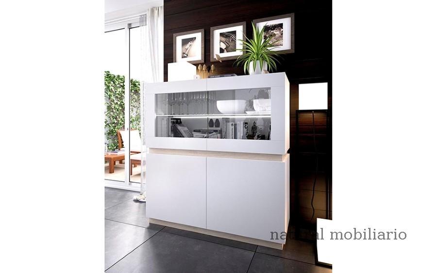 Muebles Aparadores aparador rimo 0-757-501