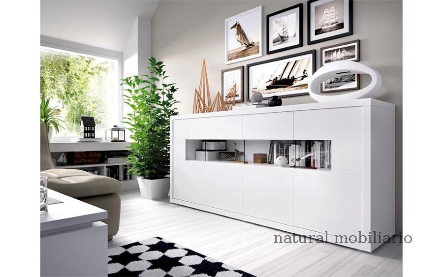 Muebles Aparadores aparador rimo 0-757-512