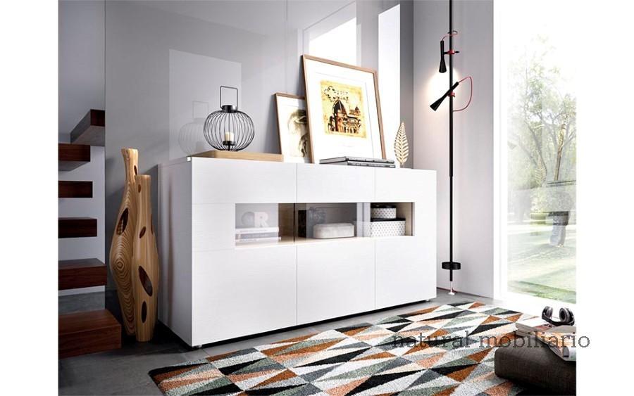 Muebles Aparadores aparador rimo 0-757-519