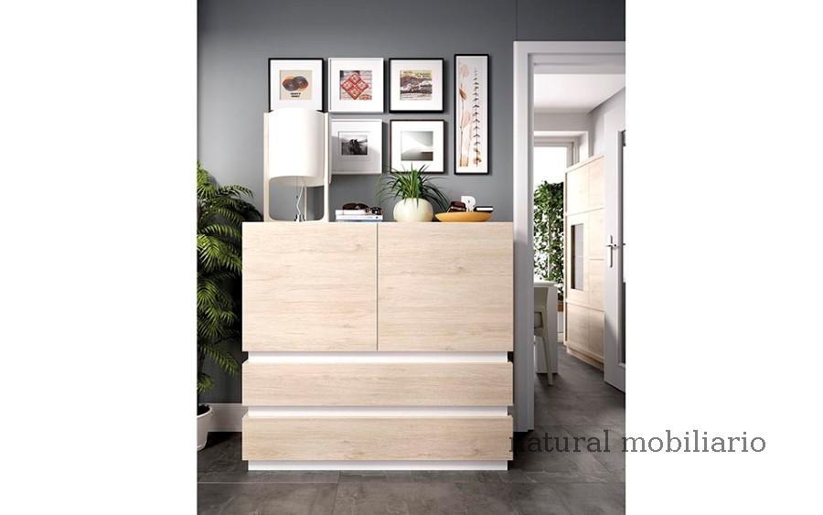 Muebles Aparadores aparador rimo 0-757-502