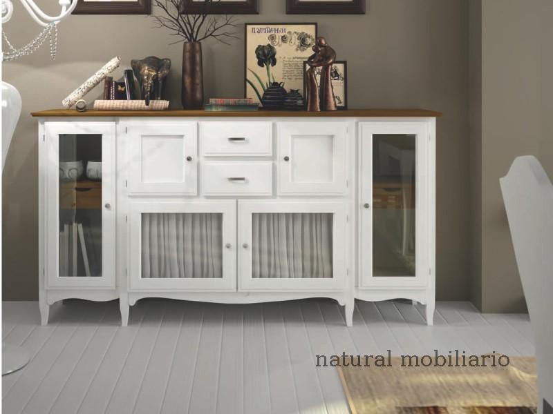 Muebles Aparadores aparador seys-4-82-902
