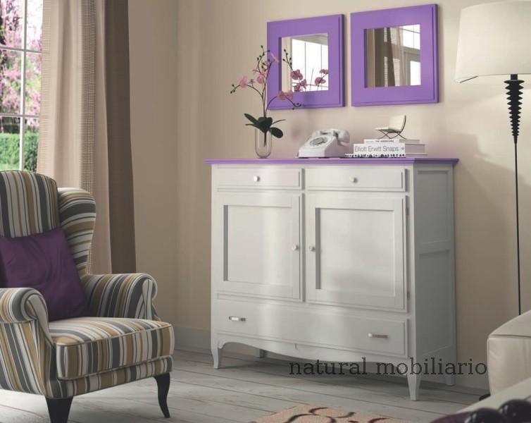 Muebles Aparadores aparador seys-4-82-905