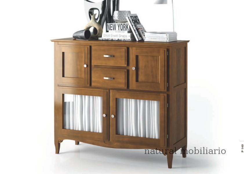 Muebles Aparadores aparador seys-4-82-903