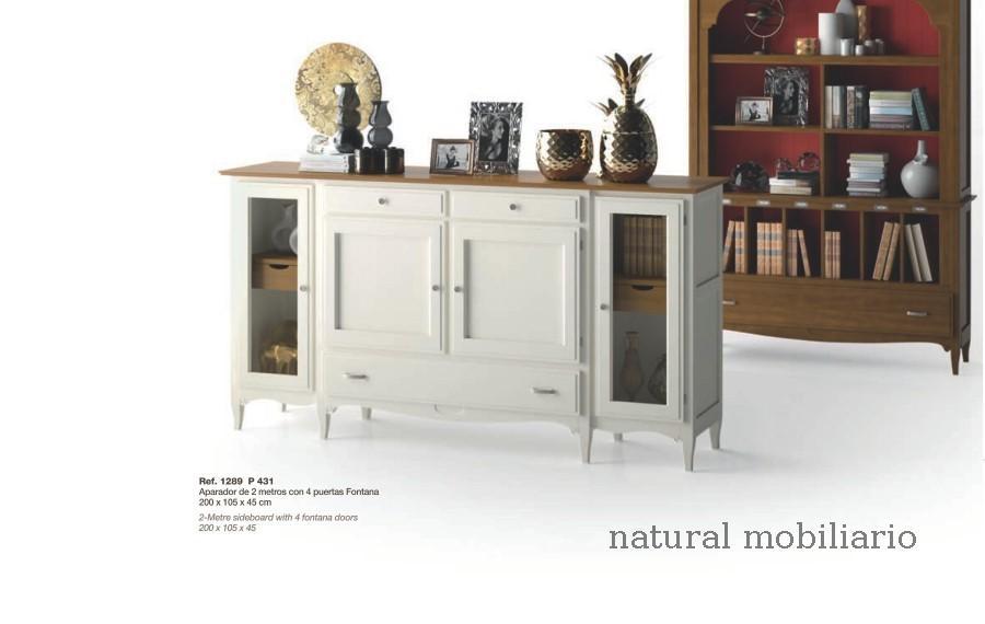 Muebles Aparadores aparador seys-4-82-906