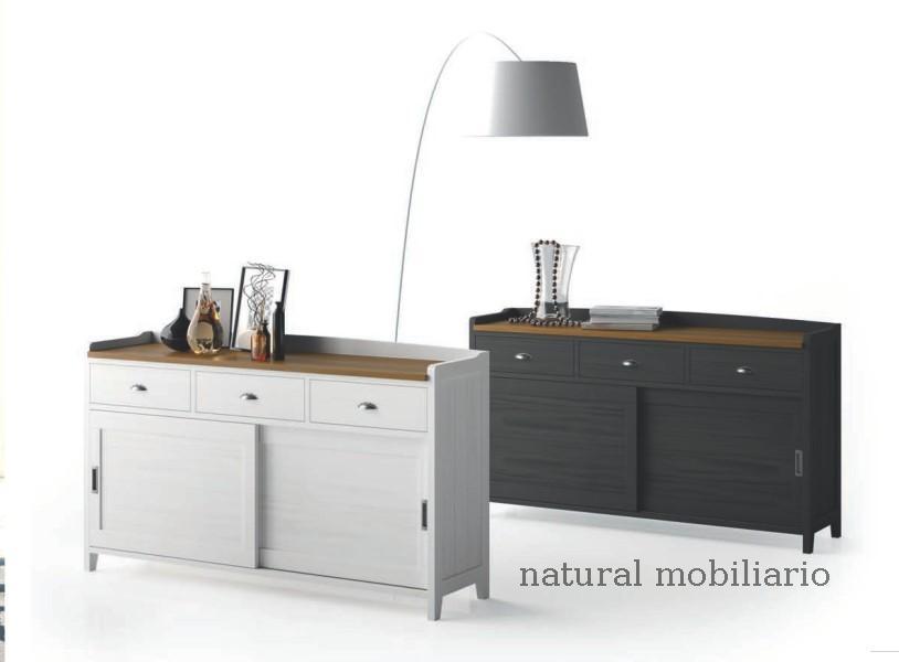 Muebles Aparadores aparador seys-4-82-914