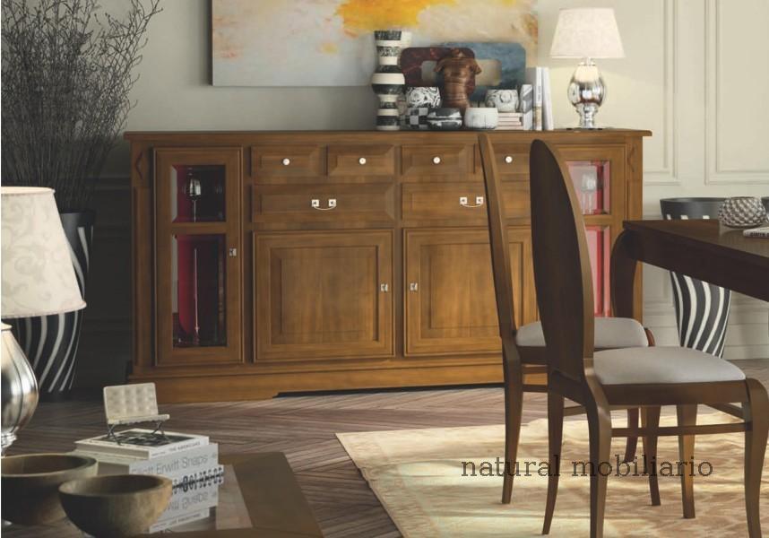 Muebles Aparadores aparador seys-4-82-910