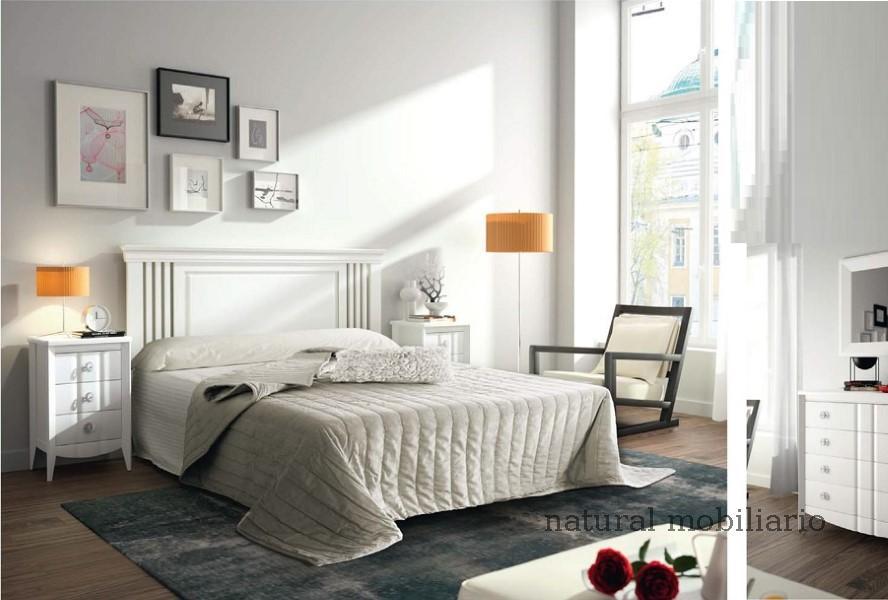 Muebles Rústicos/Coloniales dormitorio rustico coloniales1-892eliz552