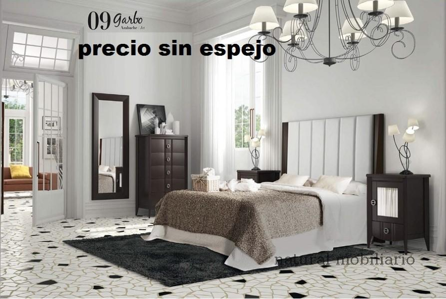 Muebles Rústicos/Coloniales dormitorio rustico coloniales1-892eliz558