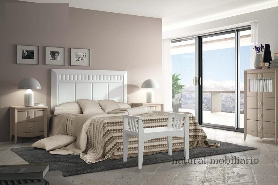 Muebles Rústicos/Coloniales dormitorio rustico coloniales1-892eliz555