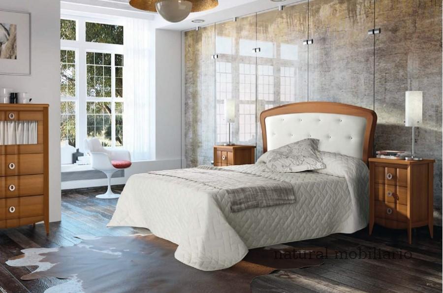 Muebles Rústicos/Coloniales dormitorio rustico coloniales1-892eliz554