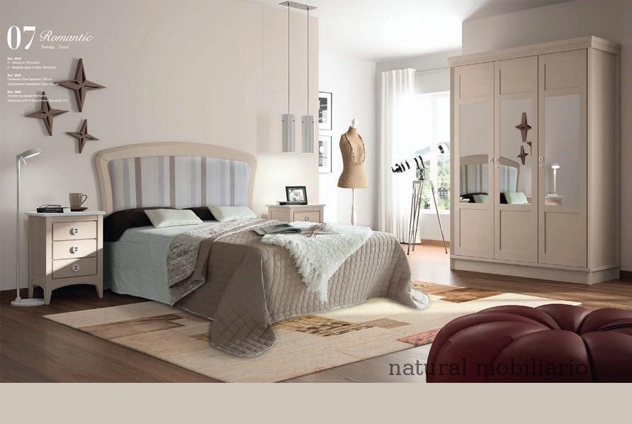 Muebles Rústicos/Coloniales dormitorio rustico coloniales1-892eliz557