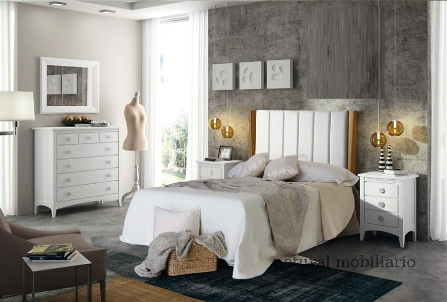 Muebles Rústicos/Coloniales dormitorio rustico coloniales1-892eliz559