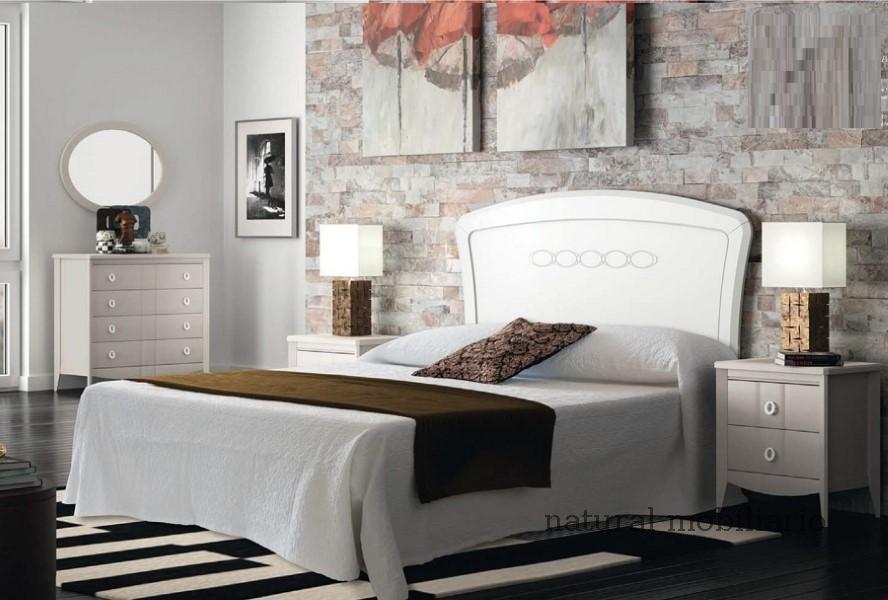 Muebles Rústicos/Coloniales dormitorio rustico coloniales1-892eliz560