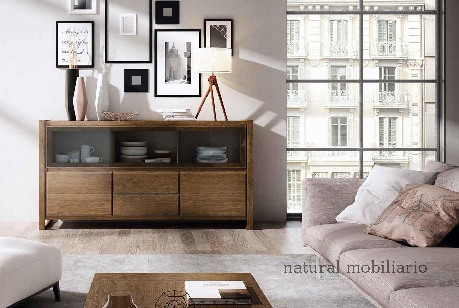 Muebles Contempor�neos salon eliz 2-416