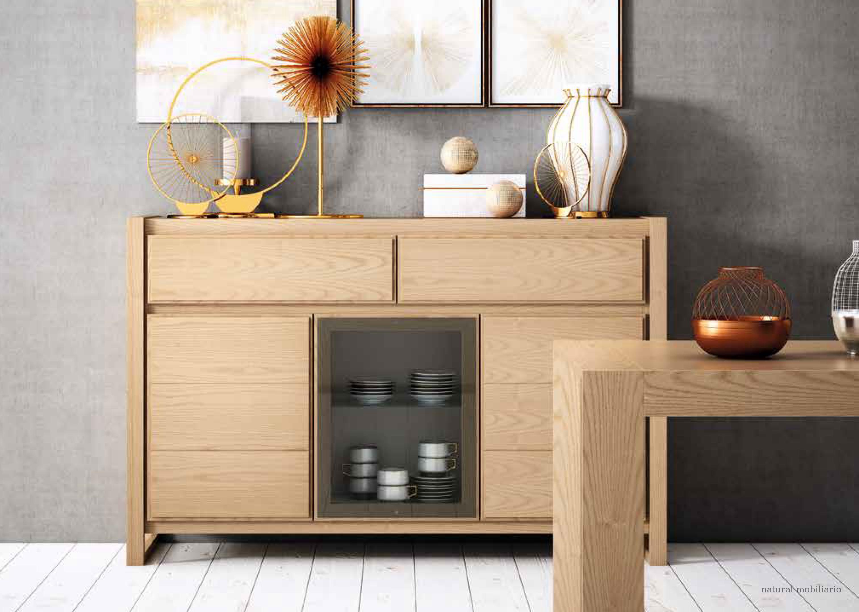 Muebles Contempor�neos salon eliz 2-420