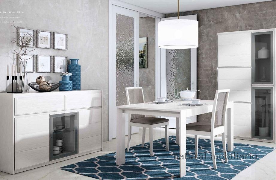 Muebles Contempor�neos salon eliz 2-419