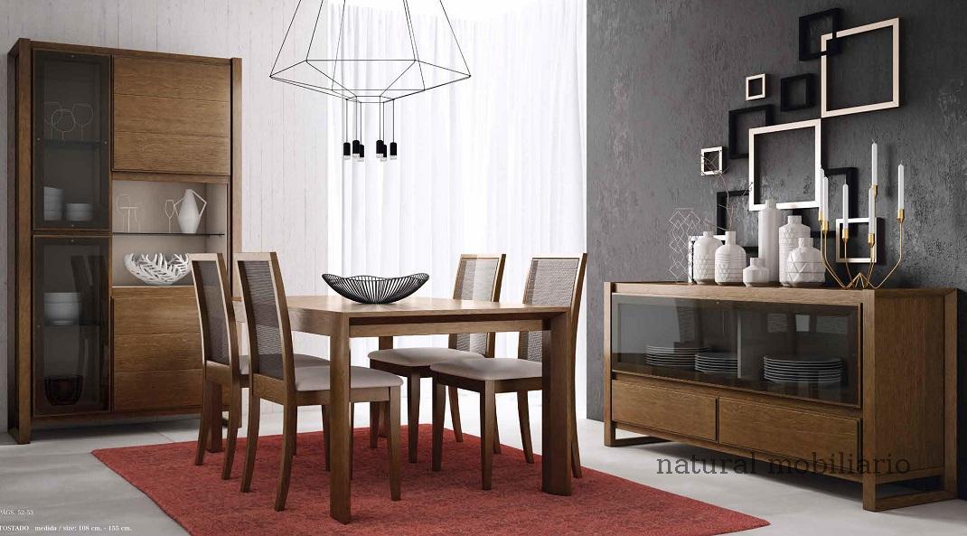 Muebles Contempor�neos salon eliz 2-418