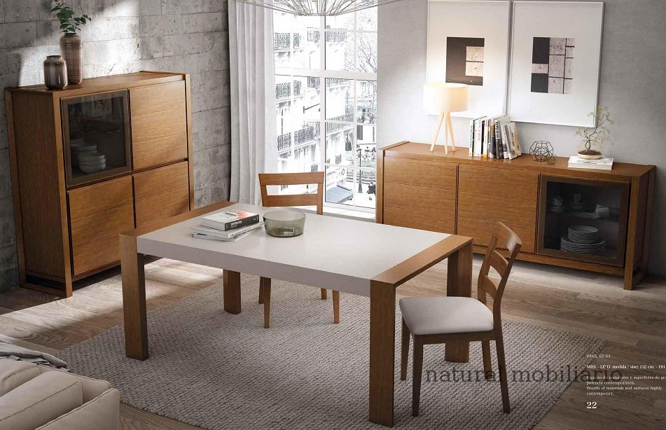Muebles Contempor�neos salon eliz 2-422