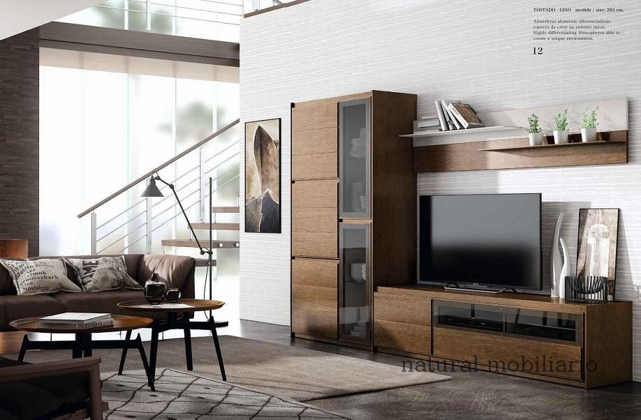 Muebles Contempor�neos salon eliz 2-412