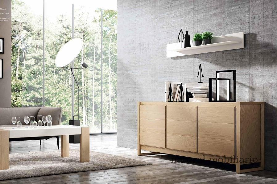 Muebles Contempor�neos salon eliz 2-406