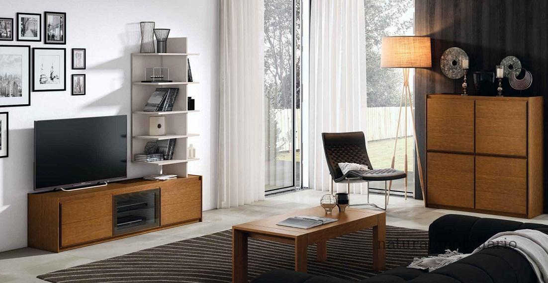 Muebles Contempor�neos salon eliz 2-411