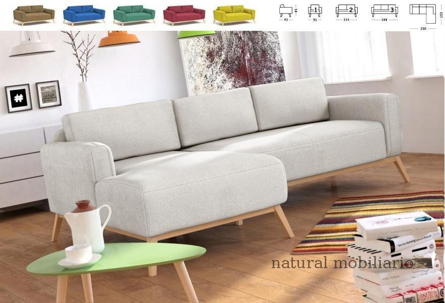 Sofas 1 murcia natural mobiliario - Sofas cama murcia ...