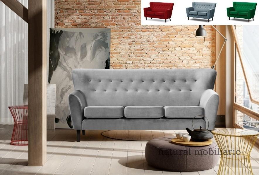 Muebles Sofás y Chaiselonge sofa wint 2-2-757