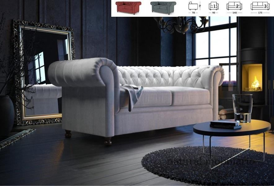 Muebles Sofás y Chaiselonge sofa wint 2-2-755