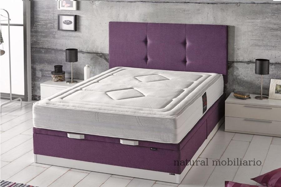 Muebles  canape 0-924kana505