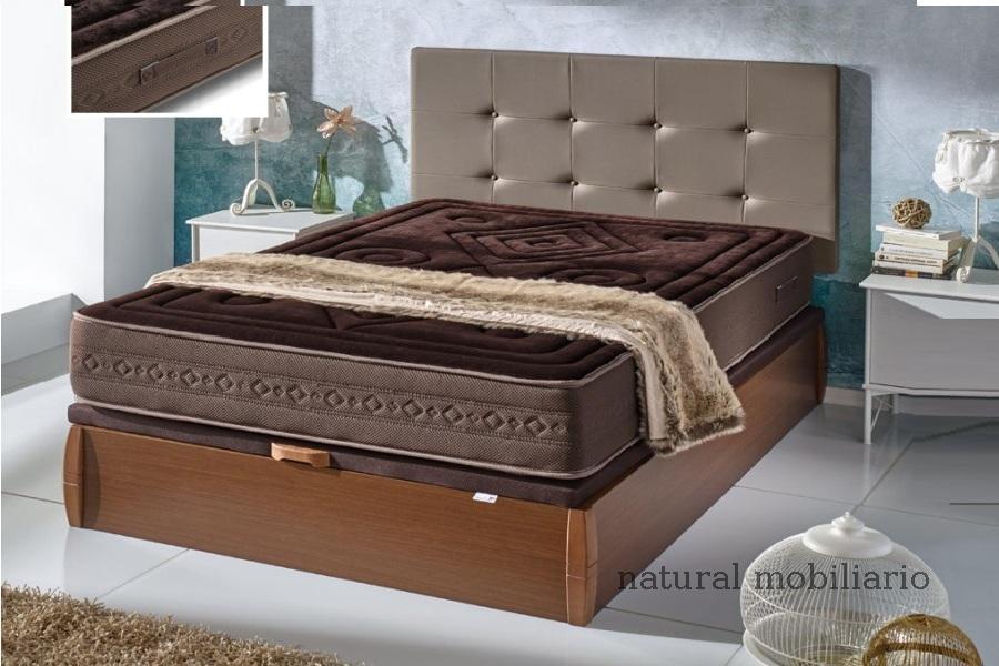Muebles  canape 0-924kana509