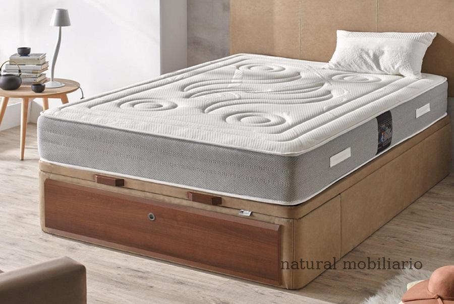 Muebles  canape 0-924kana502