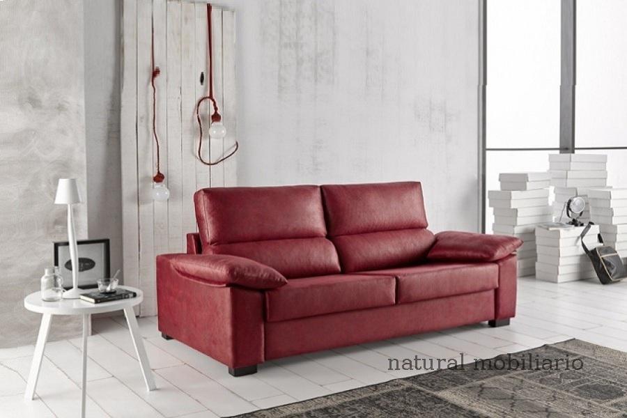 Sofa cama 140x190