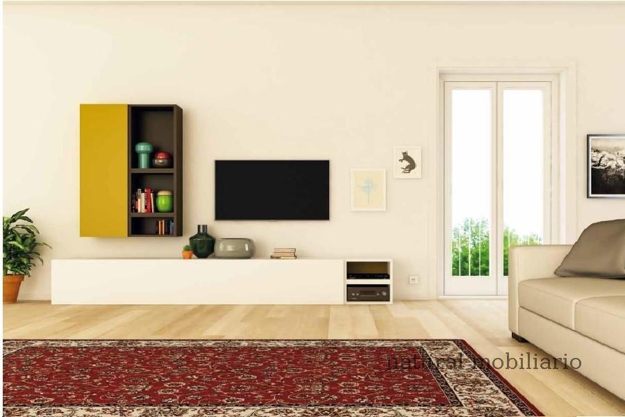 Muebles Muebles para Televisi�n tv deco 2-51