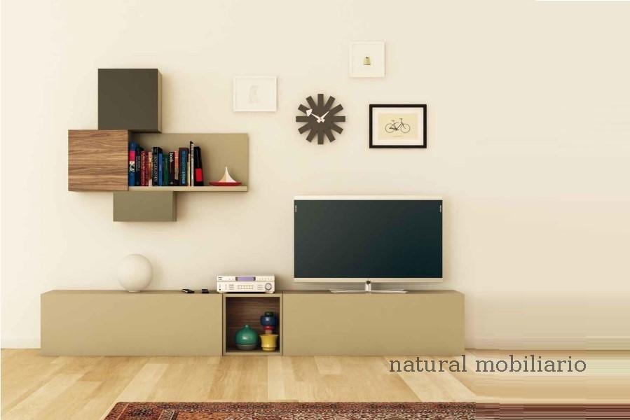Muebles Muebles para Televisi�n tv deco 2-48